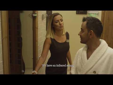 Funny video - Lucky Bansko