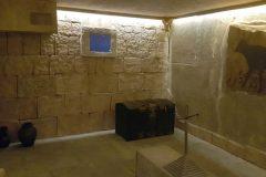 Room Egypt