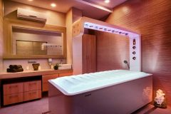 Waterbed Aemotio (6 in 1) | Lucky Bansko SPA & Relax