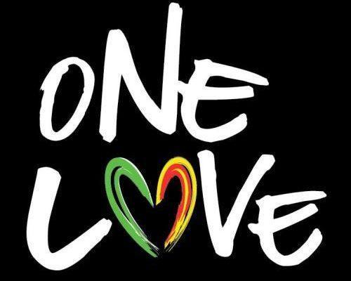 ONE LOVE tour in Bansko | Lucky Bansko SPA & Relax