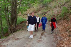 Mountain hikes | Lucky Bansko