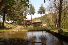 The Ribarnika Locality | Lucky Bansko