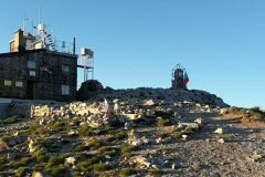 Peak Musala Pictures | Lucky Bansko