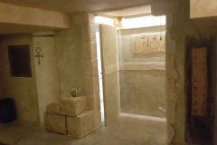 Egyptian Escape Room Lucky Bansko
