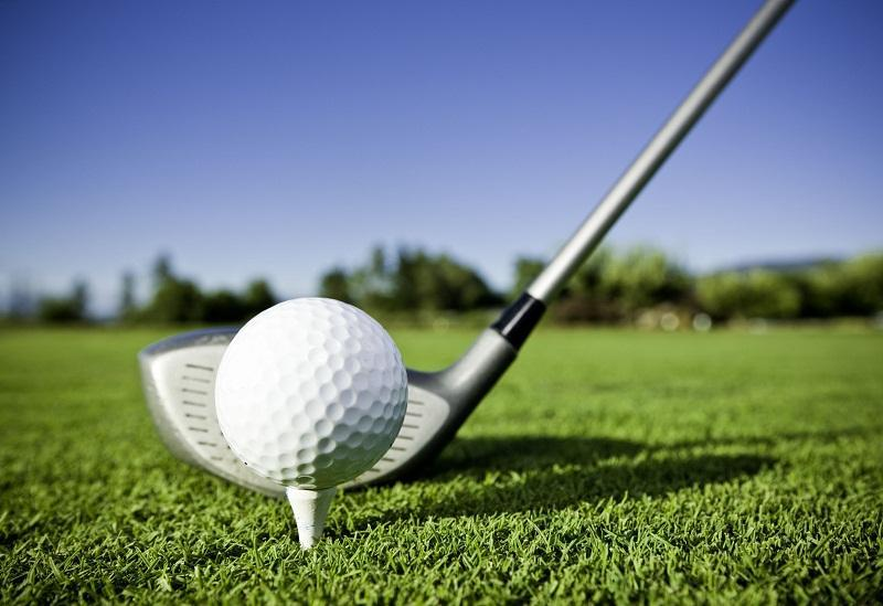 Golf courses in Bansko