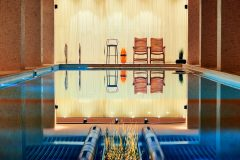 Apart Hotel Lucky Bansko SPA & Relax | Swimming Pool