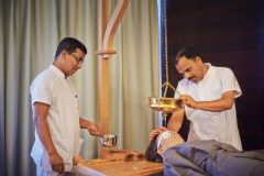 Lucky Bansko Aparthotel SPA & Relax | Picture of Ayurveda Clinic