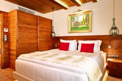 Apart Hotel Lucky Bansko SPA & Relax | Grand Presidential Apartment