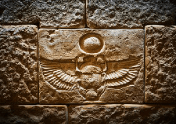 The enigmas of Egypt | Lucky Bansko