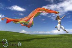 LuckyFit Standard | Lucky Bansko