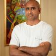 Yoga guru at Lucky Bansko SPA & Relax