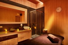 Apart Hotel Lucky Bansko SPA & Relax | SPA Center