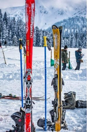 10-day entertainment program at Lucky Bansko Hotel, in Bansko and the region