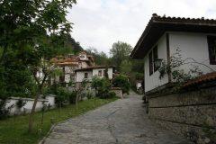 Revival complex - Varosha